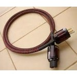 LJ #1-SO Power Cord, 1.5 m