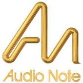 AudioNote