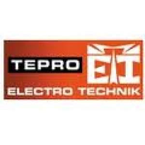 Tepro 2W
