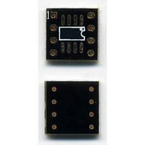 PCB Adapters