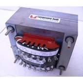 Custom Power Transformer for Tube Push-pull Amp (375V-CT 400mA), each