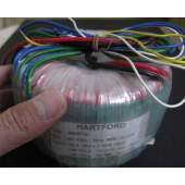 1000VA Toroidal Power Transformer, each