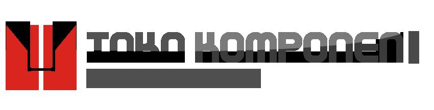 TokoKomponen.com